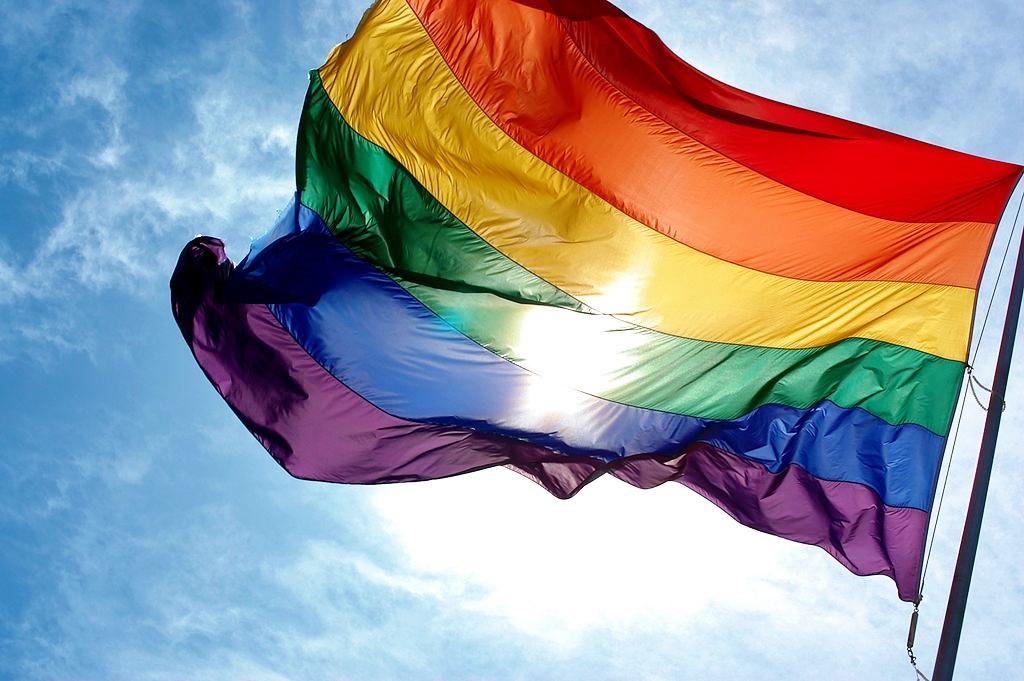 「性別違和/性同一性障害及びセクシャルマイノリティ支援事業」